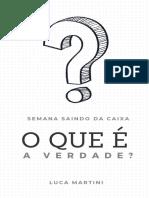 Ebook_LucaMartini_SemanaSC.pdf