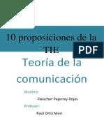 10_proposiciones_de_las_TIE.docx