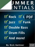 drummer_essentials_v6.pdf