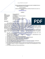 analisis Jerman.pdf