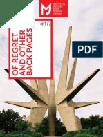 Manifesta journal.pdf