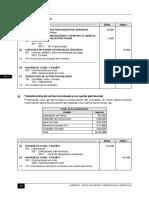 Actualidad Empresarial - 2018 Cont 05 Todo Sobre Existencias-56-60