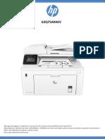 hp M227FDW.pdf