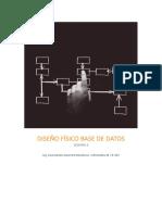 Clase-6-ES.pdf