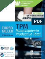Curso-Taller_Internacional_TPM.pdf