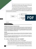 Actualidad Empresarial - 2018 Cont 05 Todo Sobre Existencias-46-50