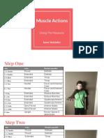 kara mckinley - physiology
