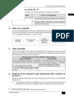 Actualidad Empresarial - 2018 Cont 05 Todo Sobre Existencias-11-15