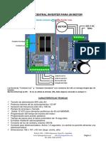 Manual_Central_Inverter.pdf