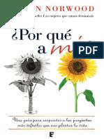 Por qué a mi.pdf