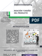Planeación y diseño del producto.pptx