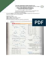 plan de mejoramiento 10º-III.pdf