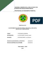 Informe_técnico 3.docx