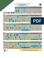 JADWAL PER 15 JULI FIX.pdf