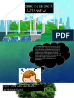 Ahorro de Energía Alternativa.pptx 2 (1)