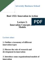 L2 innovation taxonomy 2019 2020.ppt