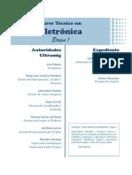 Eletrônica - ET1.pdf