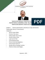 trabajo de INNOVACIÓN DESDE EL PUESTO DE TRABAJO.pdf