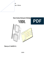 Cours VHDL_2018.pdf
