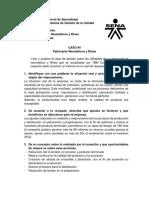 CASO4-Neumaticos y Rines
