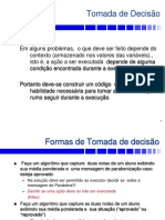 Revisãoaulatomada de Decisaoerepetiçao Determinada (1)