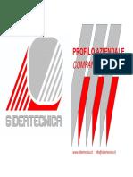 CP Sidertecnica