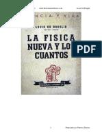 Lafisicanuevayloscuantos_-_Louis_De_Broglie.pdf