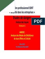 EDD Module 6 AMDEC [Mode de Compatibilité]