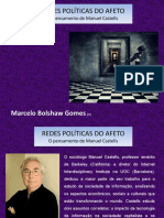 O_pensamento_de_Manuel_Castells.pdf