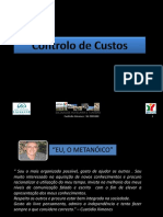 Controlo de Custos.pdf