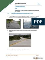 DISEÑO Y REHABILITACION DE PAVIMENTOS 1.pdf