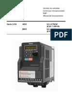 Vairador TECO Serie-L510 (002).pdf