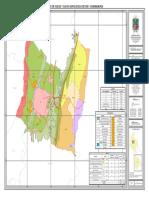 Asociaciones de suelo 4 de 27.pdf