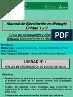 Raul Clase UNIDAD 1 y 2 Aula Virtual UNLAR