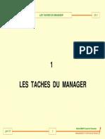 me1taches.pdf