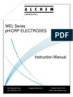 180109_WEL_Electrodes_Manual.pdf