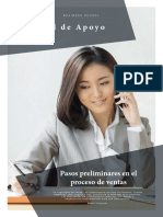 327614255-Pasos-Preliminares-en-El-Proceso-de-Ventas.pdf