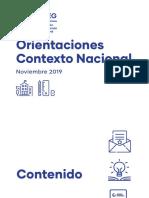 OrientacionesContextoNacional.pdf