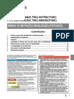 Manual_F800.pdf