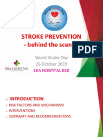 dr. Herianto, SpS.pptx - STROKE PREVENTION - final .pptx
