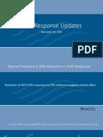 EMS Delta Response Update November Council Meeting (002)