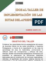 NOCIONES BÁSICAS PARA EL APRENDIZAJE DE LAS MATEMÁTICAS.pdf