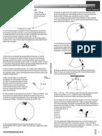 Força centripeta