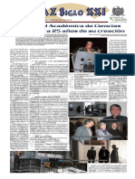 25 años UABC.pdf