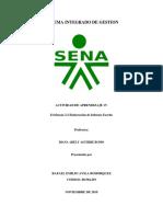 Actividad 18_3.2 Elaboracion de Informe Gerencial