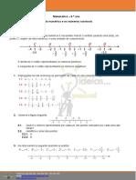 MAT6-01-a-reta-numerica-e-os-numeros-racionais.pdf