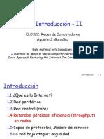 1.4..1.7_Intro