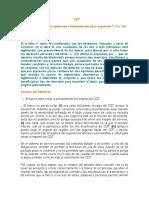 cdtredencion.doc