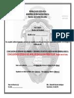 FORMATO de TÍTULO Con Escudo de Fondo Final