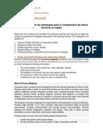 AP08 AA9 EV05 FORMATO Taller Aplicacion Estrategias Comprension Textos Tecnicos Ingles (1)